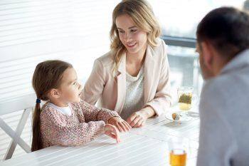 סיוע לילדים להורים מתמודדים עם קושי נפשי
