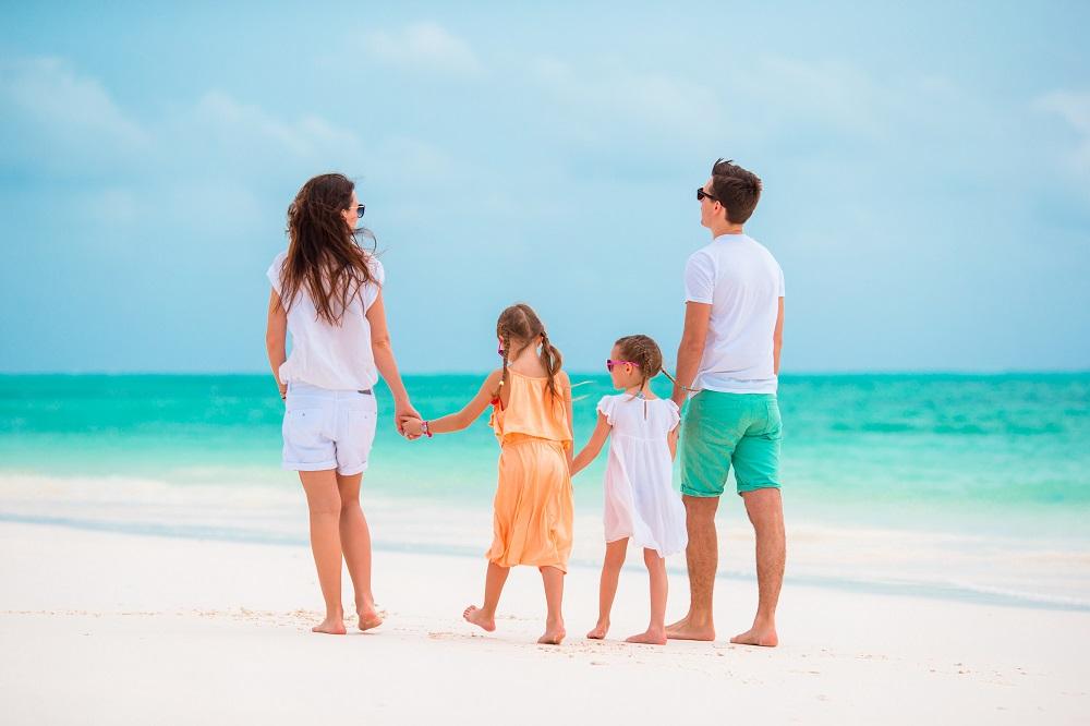 תחילת שיח על קושי נפשי עם ילדינו