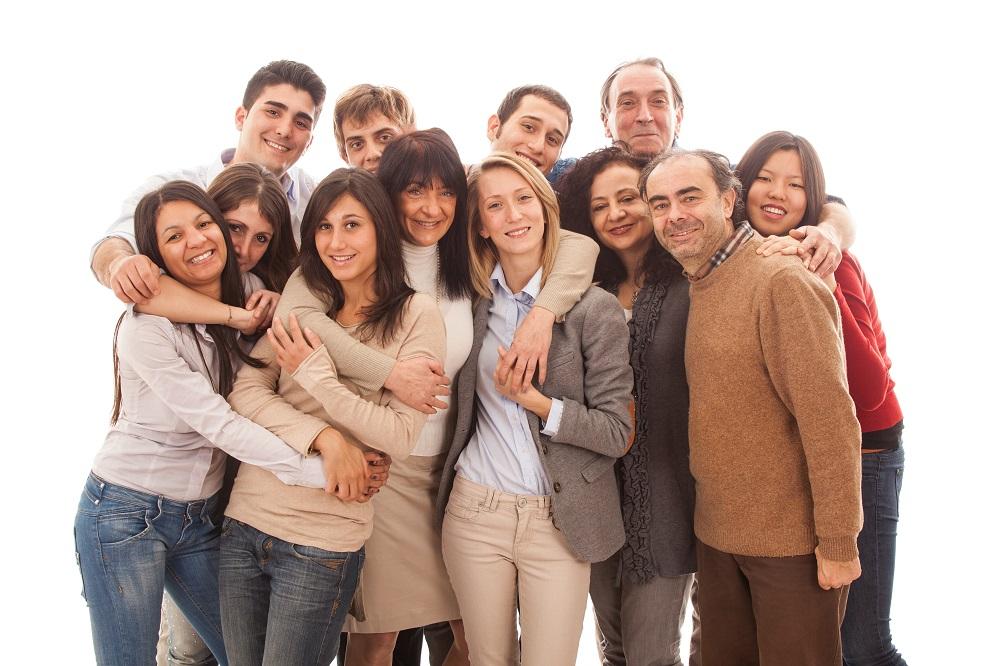 רשתות תמיכה להורים
