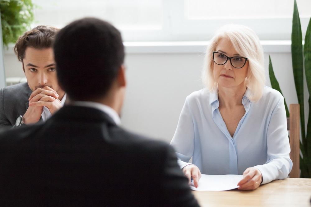 שיח עם אשת מקצוע