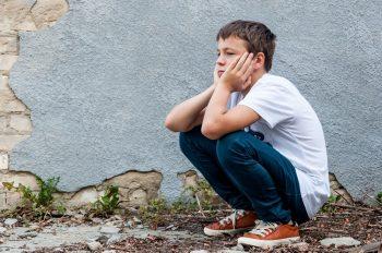 מדוע להורה שלי יש מחלה נפשית